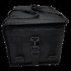Επένδυση Ισοθερμικός σάκος θερμόσακος κουτί διανομής θερμομονωτικός μεγάλος delivery ντελιβερι koytiadelivery.gr