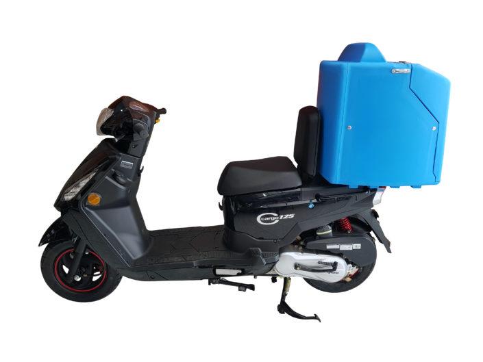 Daytona cargo 125 προσφορα δωρα χαμηλη τιμη σχαρα κουτι delivery ιμαντας και πολλα δωρα.png